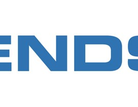 trendset-logo-rgb-300