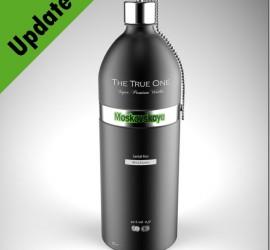 bottle-7-2-0_thumb.jpg