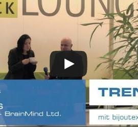 trendset_video_img
