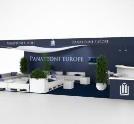 Messestand-Panattoni-final-2.jpg
